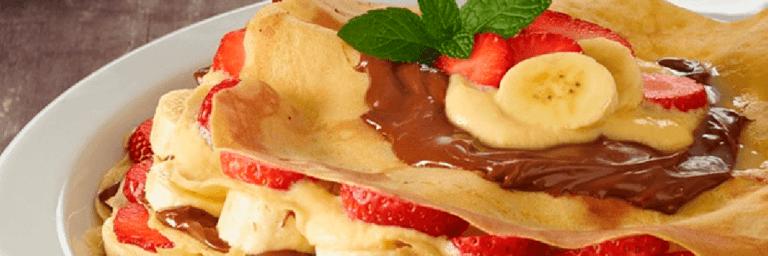 Receta-torta-banano